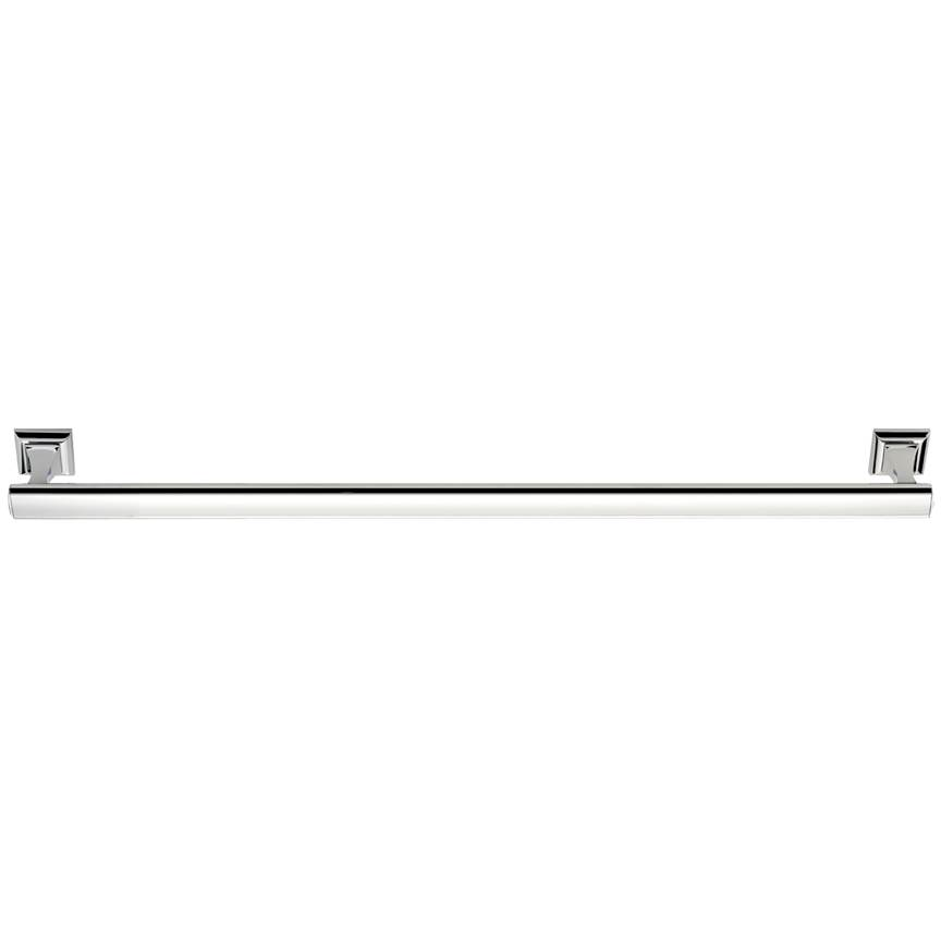 Alno Towel Bars Bathroom Accessories item A7420-30-PC