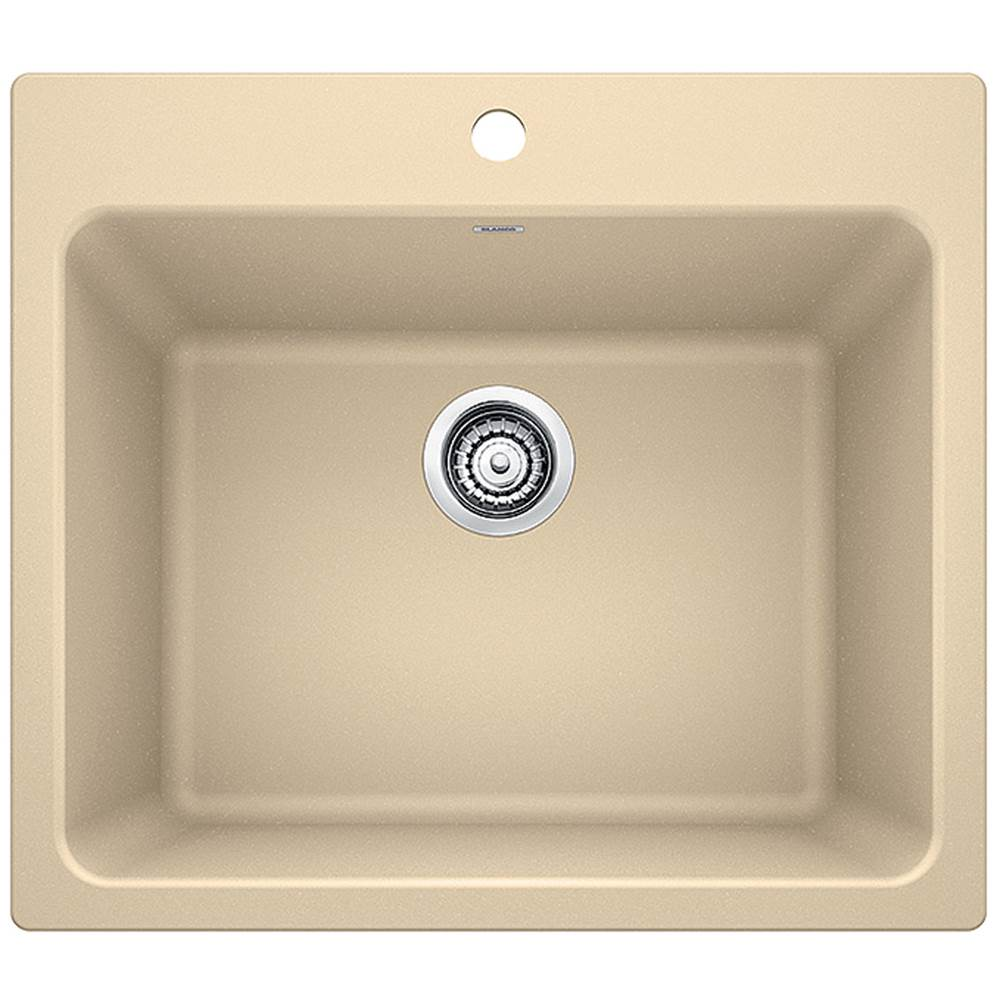Blanco Undermount Laundry And Utility Sinks item 401921