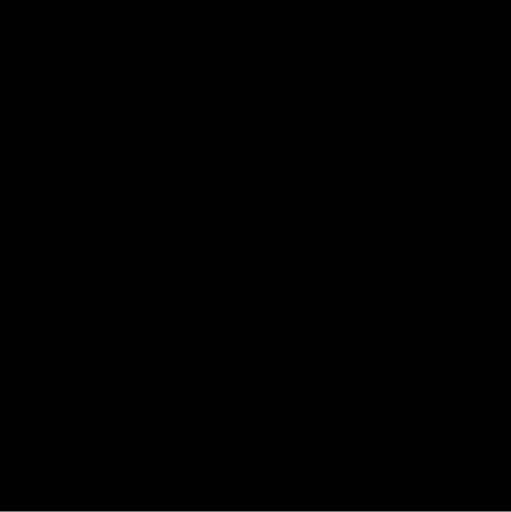 Blanco Drop In Kitchen Sinks item 440220