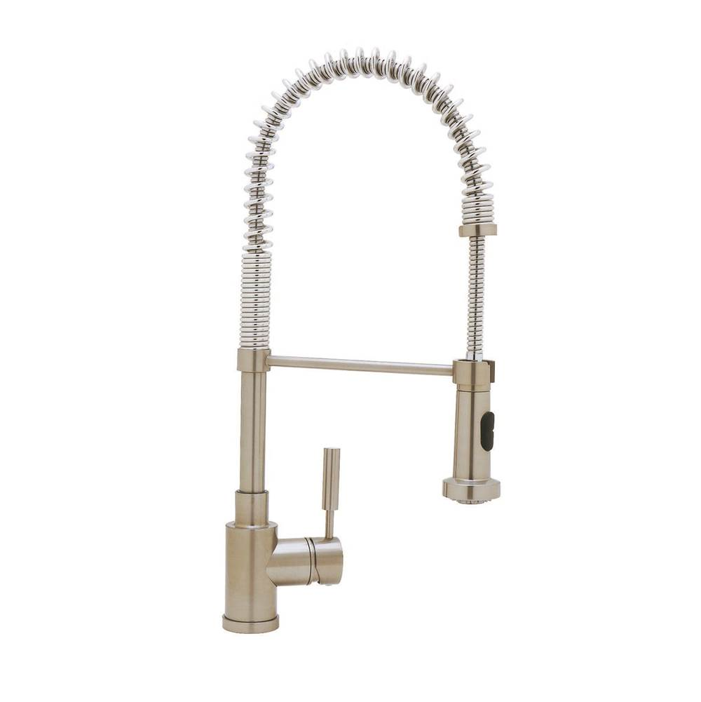 Blanco Single Hole Kitchen Faucets item 440557