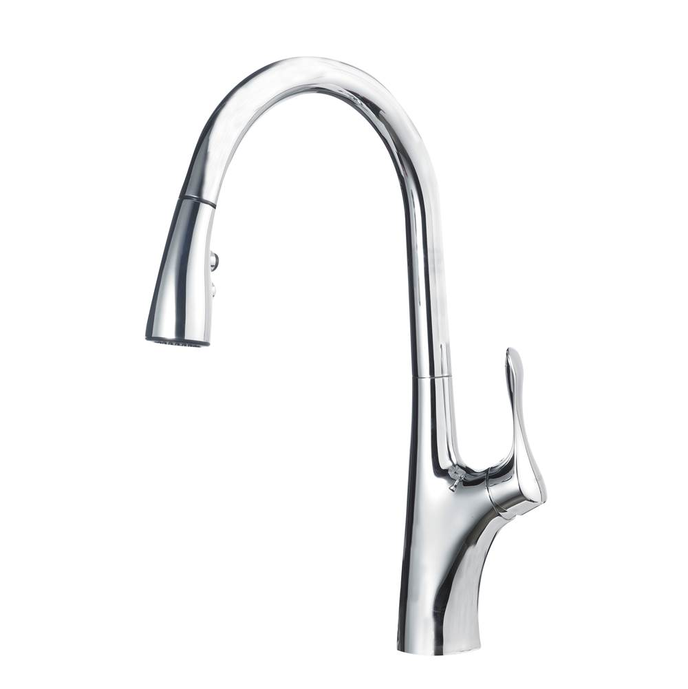 Blanco Single Hole Kitchen Faucets item 441506