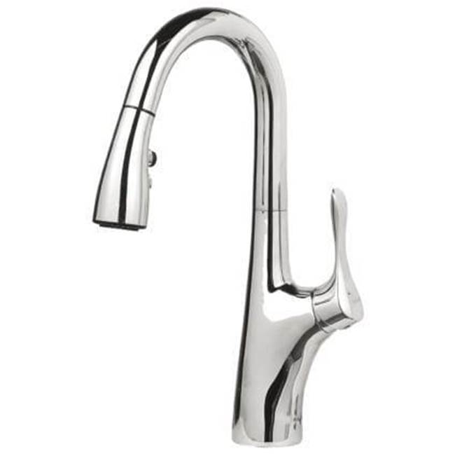 Blanco Single Hole Kitchen Faucets item 441760