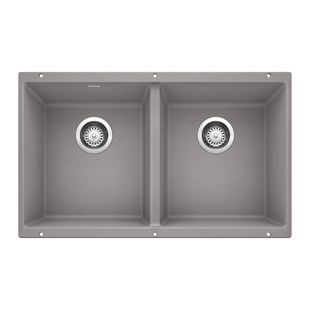 Blanco Undermount Kitchen Sinks item 516319