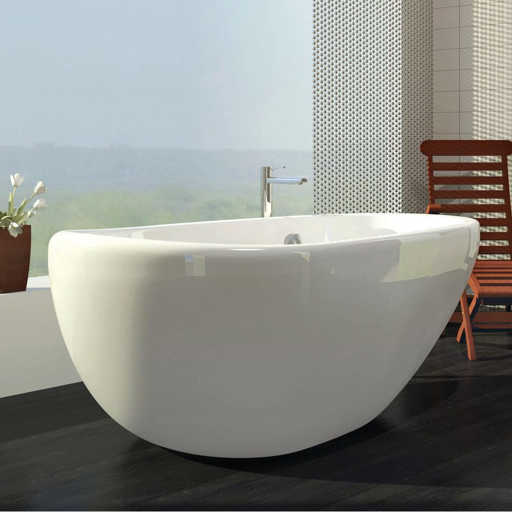 Bain Ultra Tubs Air Bathtubs | Dallas North Builders Hardware Inc ...