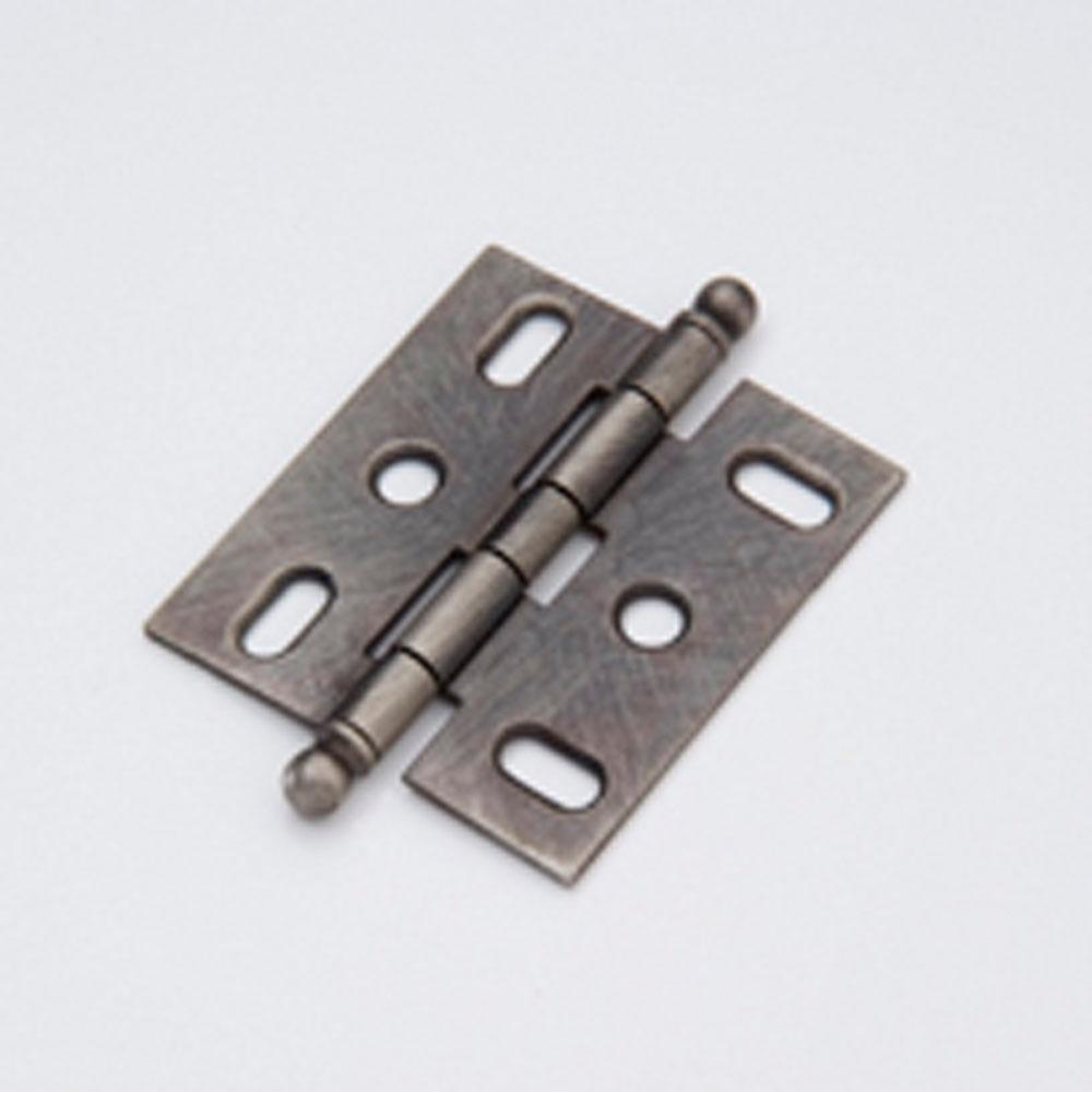 Classic Brass  Hinges item 2501ABN