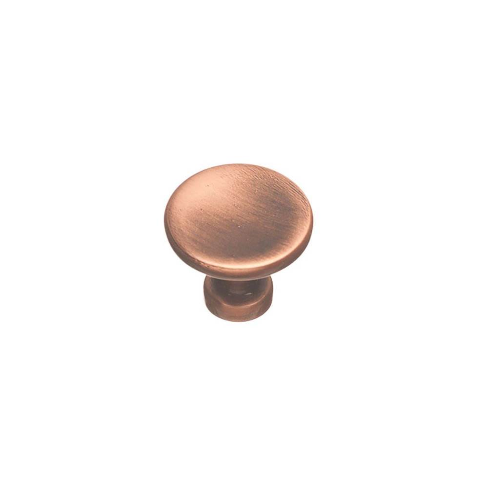 Colonial Bronze  Knobs item 152-14