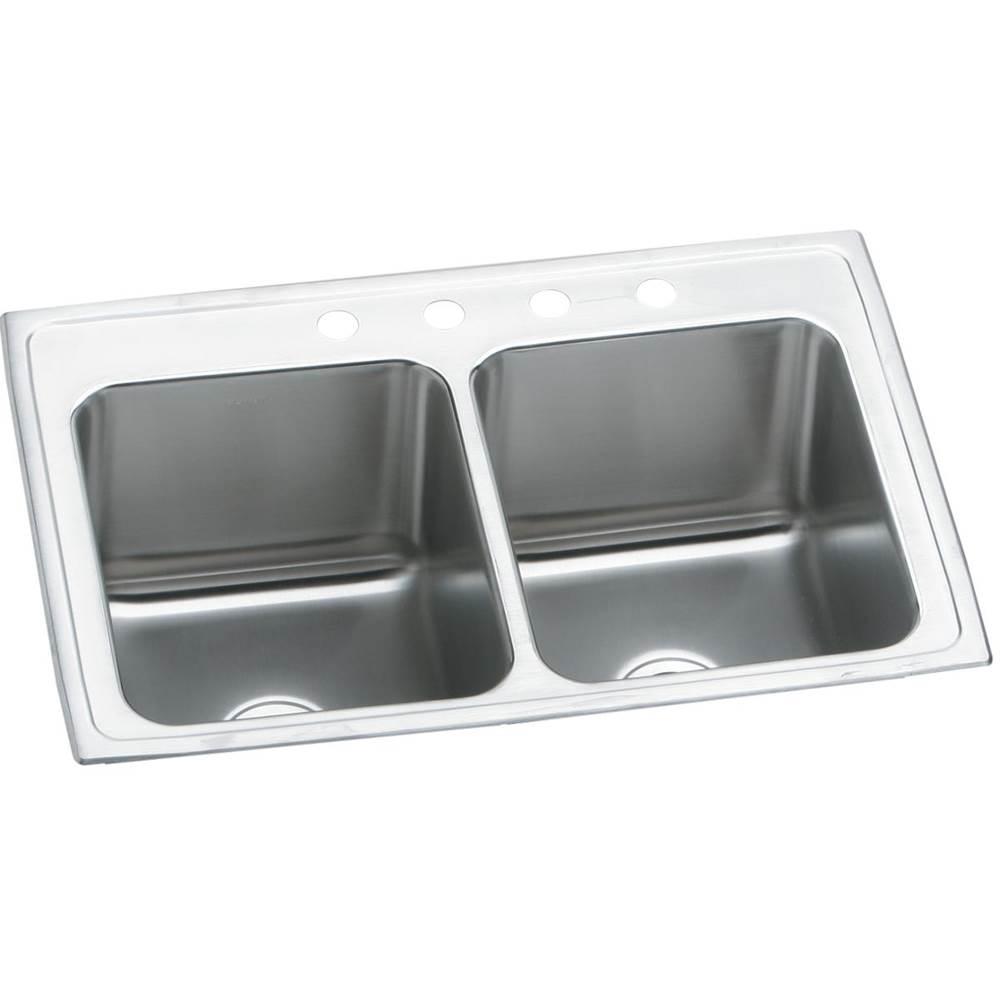 Kitchen Sinks Dallas Sinks kitchen sinks drop in dallas north builders hardware inc 130950 workwithnaturefo