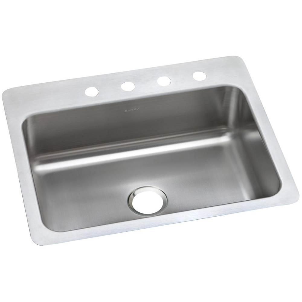 Sinks Kitchen Sinks Undermount | Dallas North Builders Hardware Inc ...