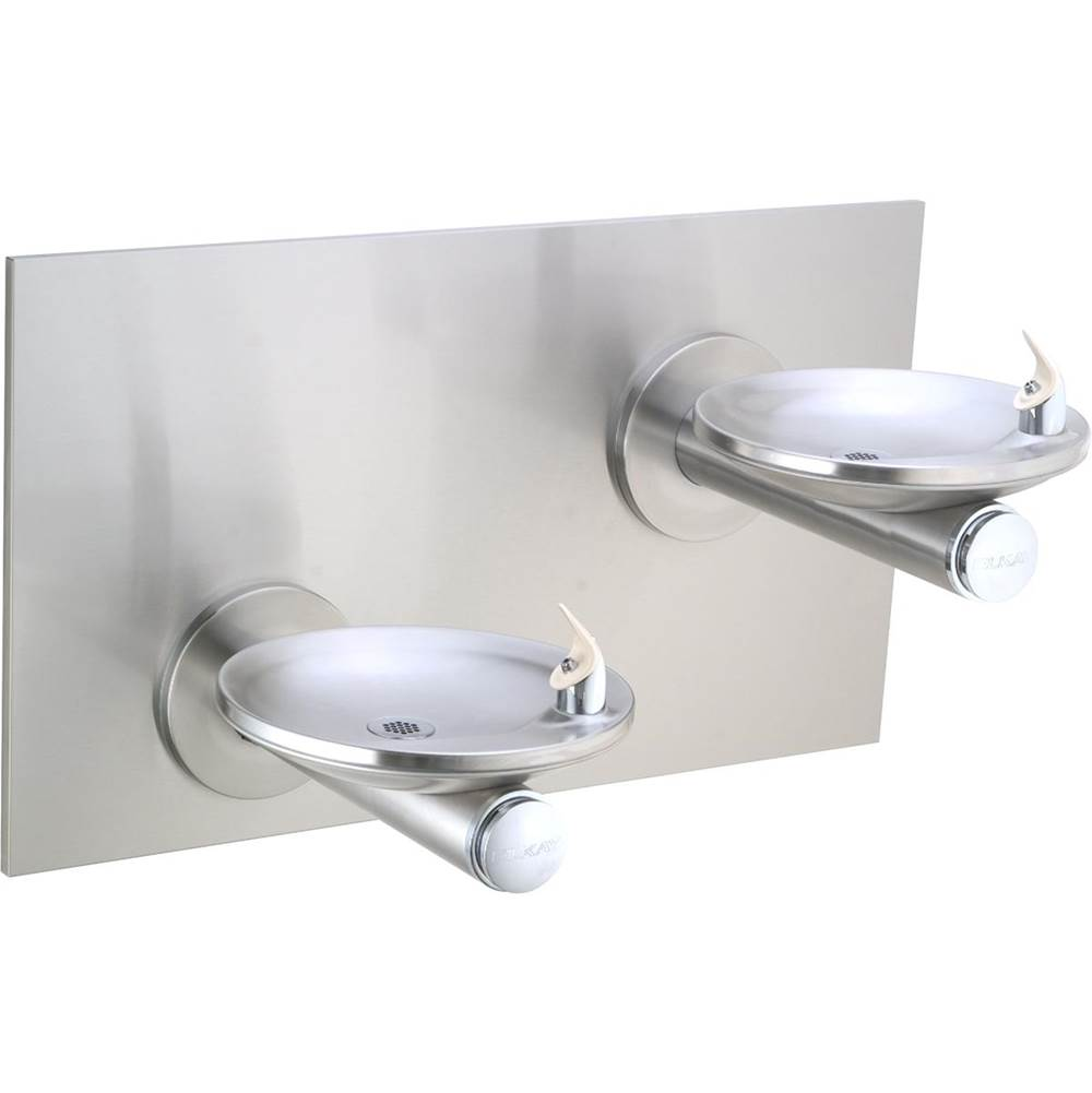 Faucets Drinking Fountains Steel | Dallas North Builders