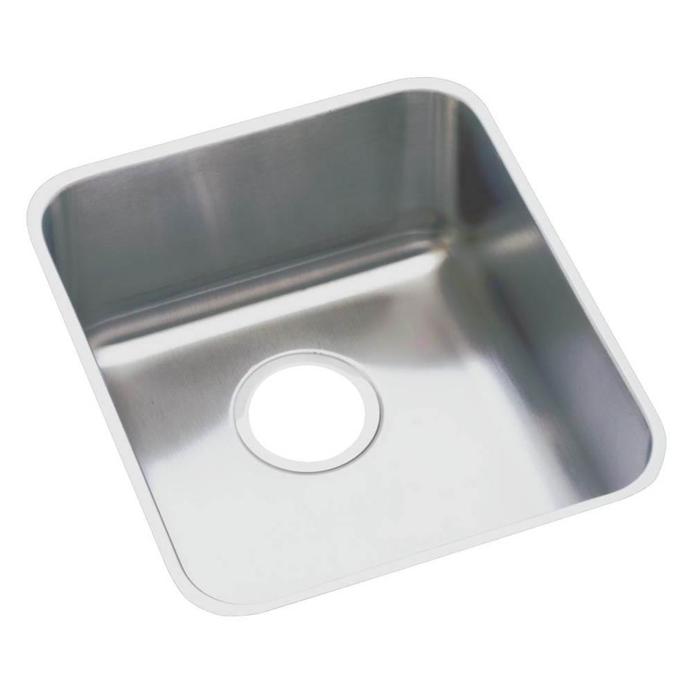 Kitchen Sinks Dallas Sinks dallas north builders hardware inc dallas frisco 31050 workwithnaturefo