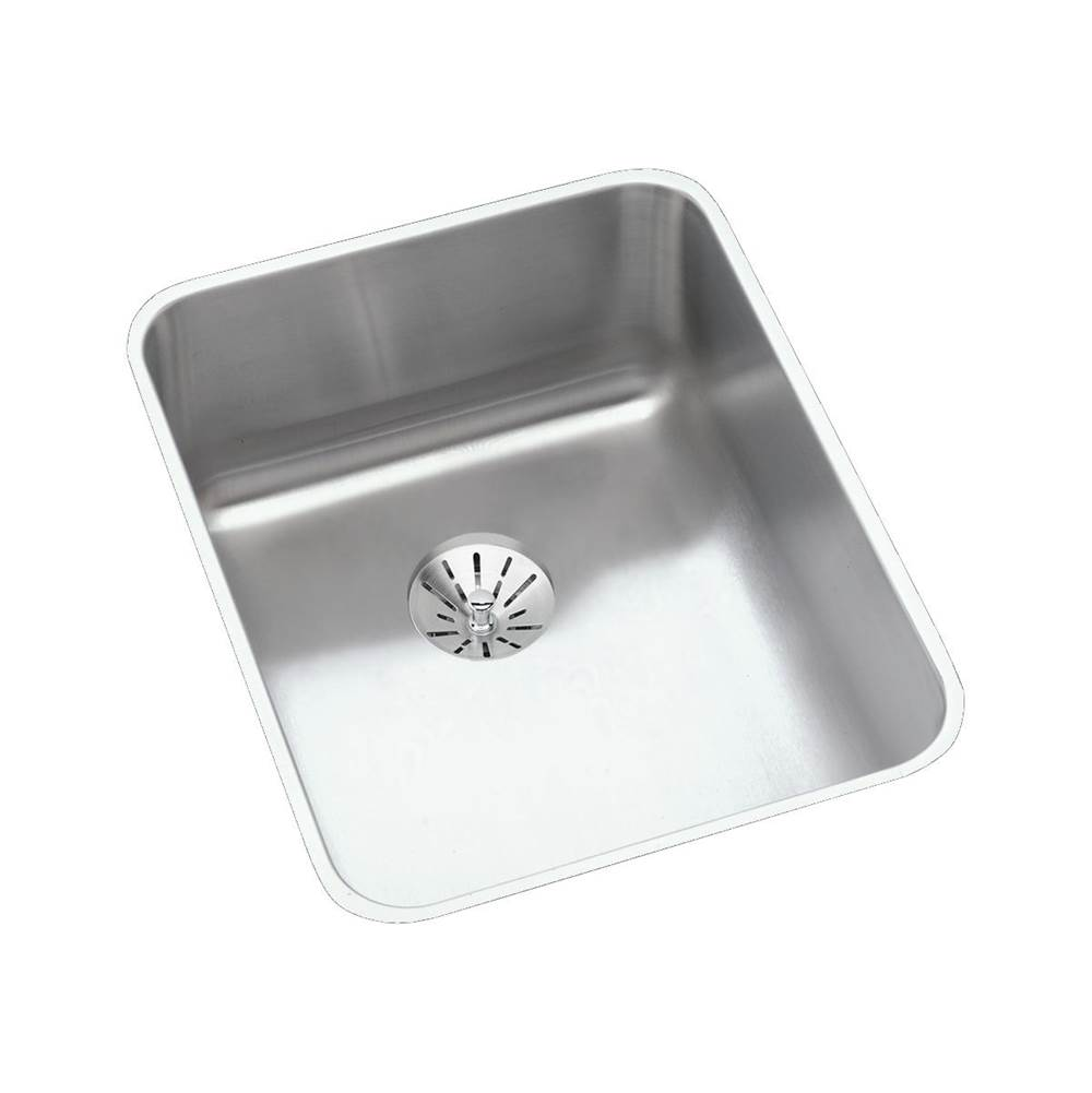 Elkay Undermount Kitchen Sinks item ELUHAD141850PD