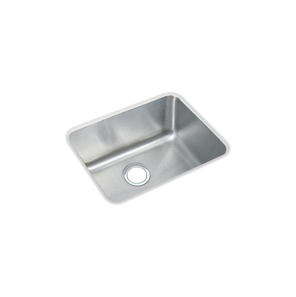 Elkay Undermount Kitchen Sinks item ELUH1814