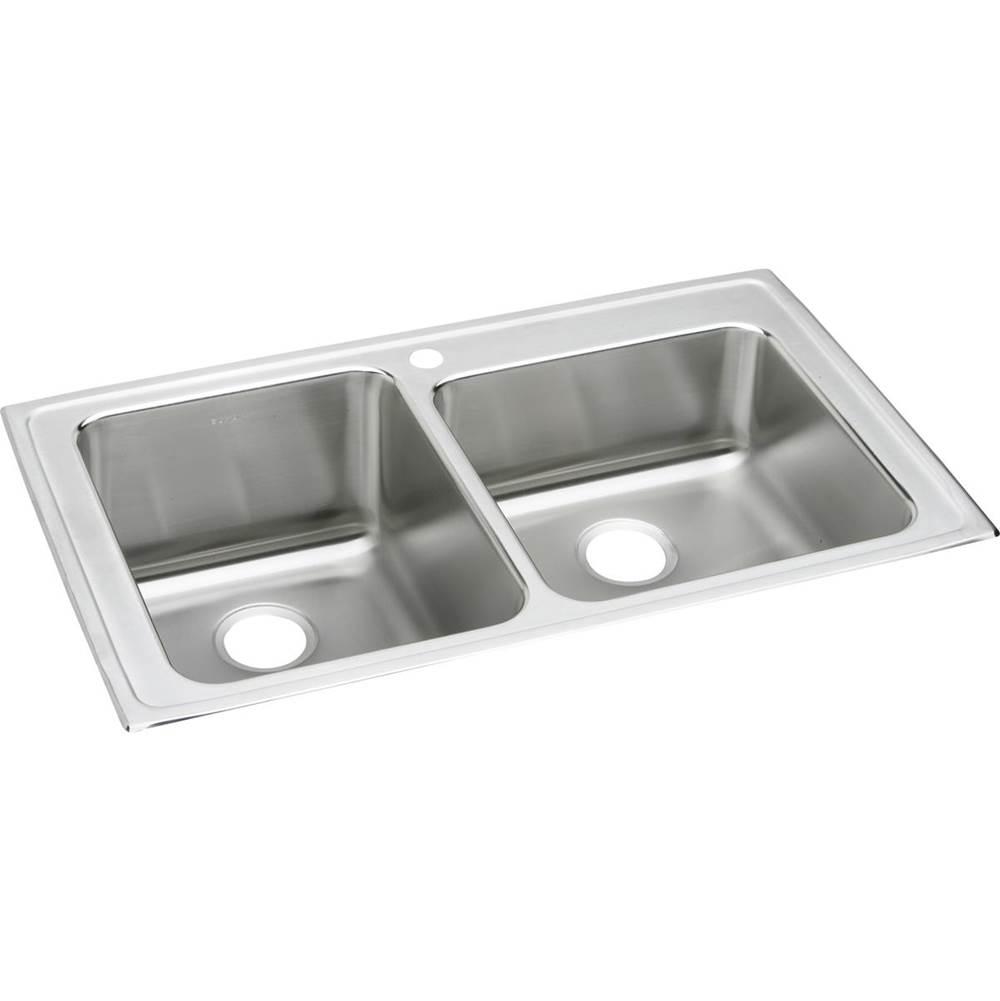 Kitchen Sinks Dallas Sinks kitchen sinks dallas north builders hardware inc dallas 160575 workwithnaturefo