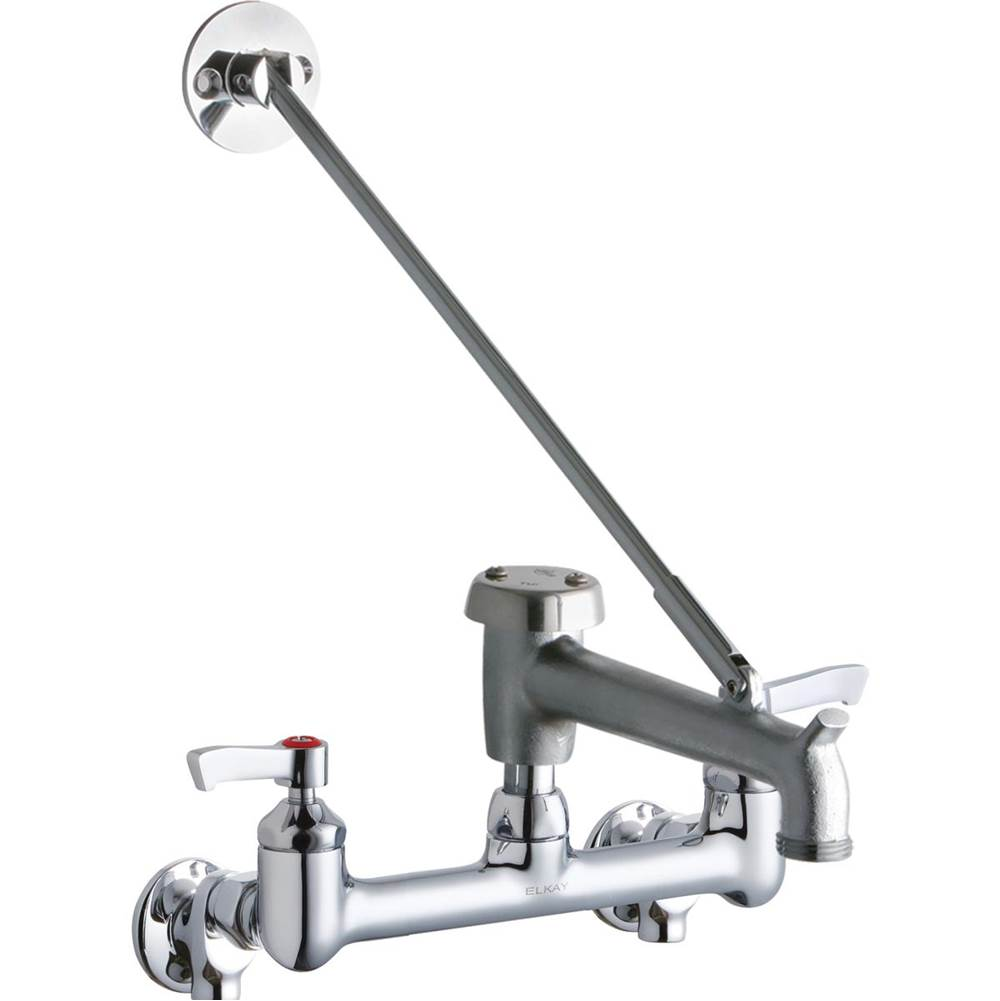 Faucets Laundry Sink Faucets   Dallas North Builders Hardware Inc ...