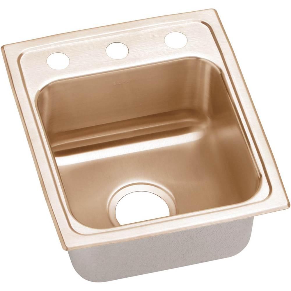 Kitchen Sinks Dallas Sinks kitchen sinks drop in dallas north builders hardware inc 99000 workwithnaturefo