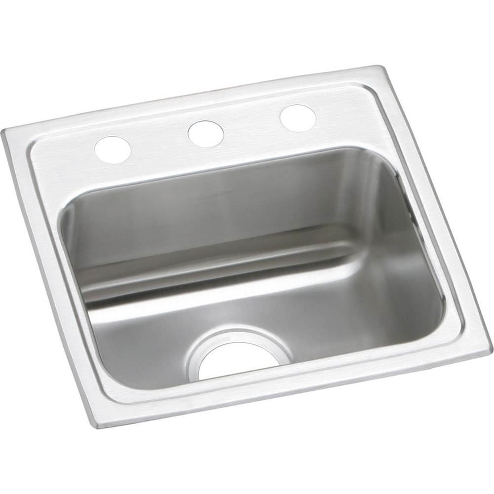 Kitchen Sinks Dallas Sinks kitchen sinks dallas north builders hardware inc dallas elkay drop in kitchen sinks item lrad1716600 workwithnaturefo