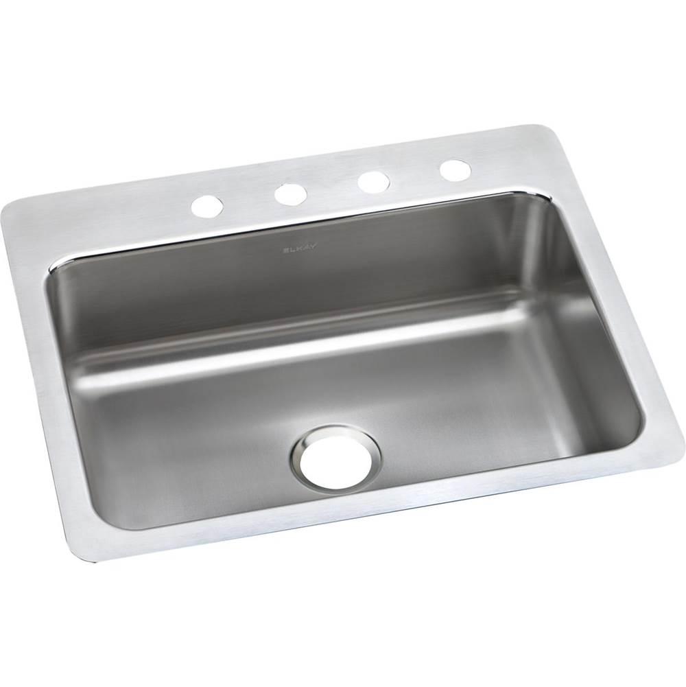 Kitchen Sinks Dallas Sinks kitchen sinks dallas north builders hardware inc dallas 70800 workwithnaturefo