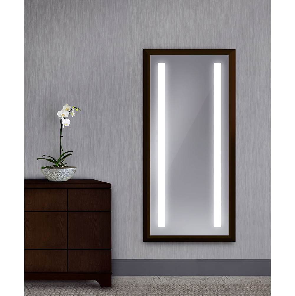 Electric Mirror Electric Lighted Mirrors Mirrors item REF4842-DC-V2-MU01