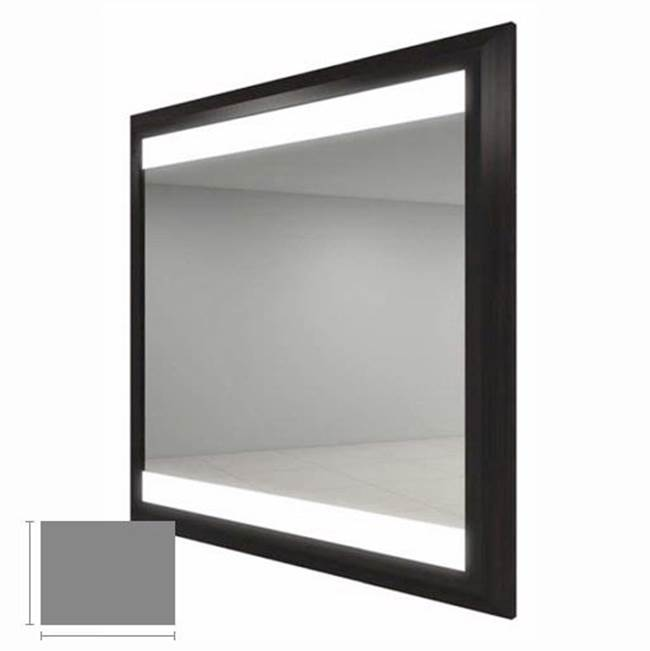 Electric Mirror Rectangle Mirrors item CEB5341