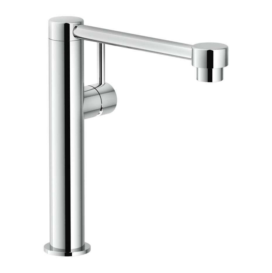 Franke Single Hole Kitchen Faucets item FFP4400