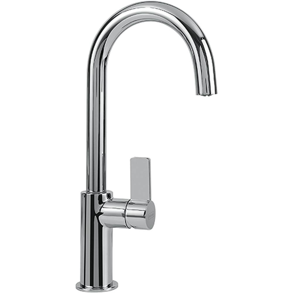 Franke Single Hole Kitchen Faucets item FFB3100