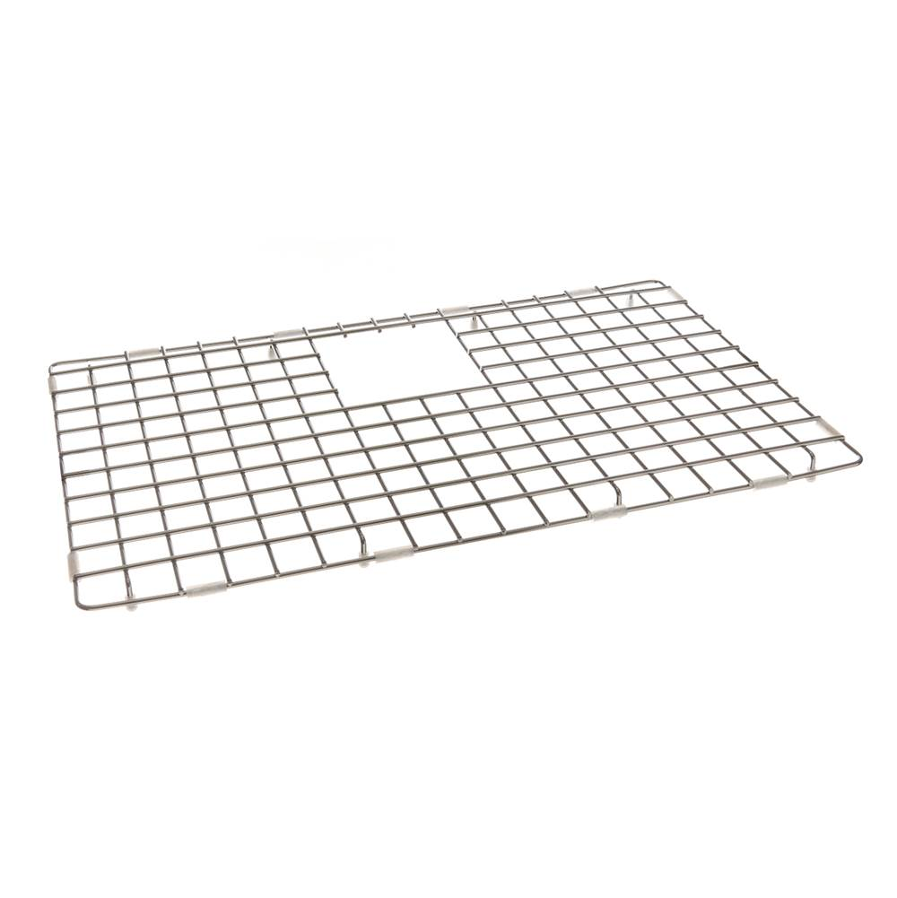 Franke Grids Kitchen Accessories item PX-28S