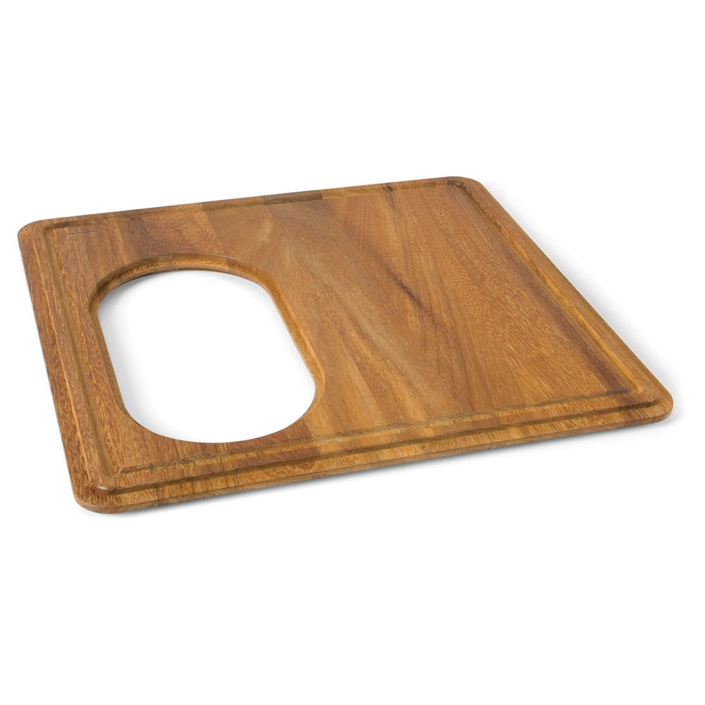 Franke Cutting Boards Kitchen Accessories item PS30-45SP