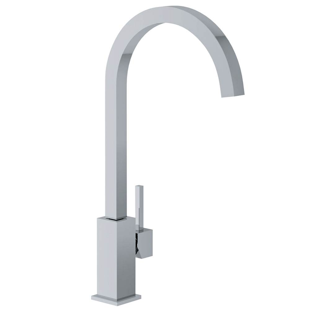 Franke Single Hole Kitchen Faucets item FFP2880