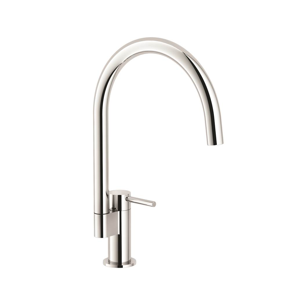 Franke Single Hole Kitchen Faucets item FFP2900