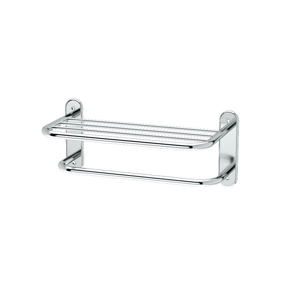 Gatco Towel Bars Bathroom Accessories item 1532