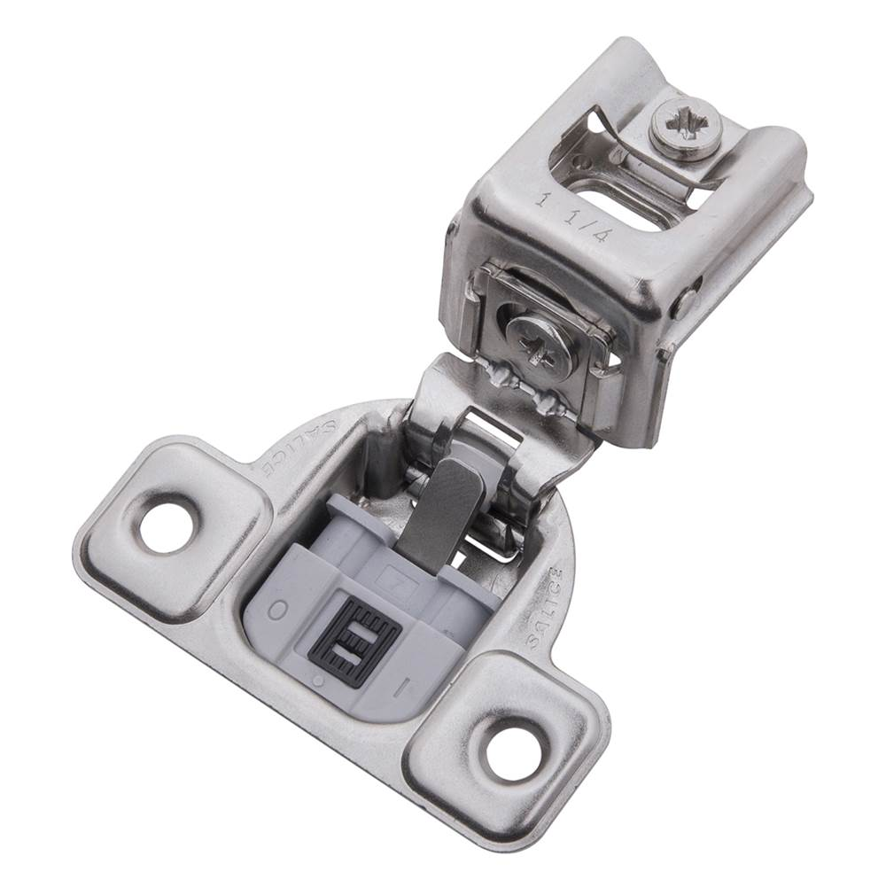Hickory Hardware  Hinges item HH74718-14