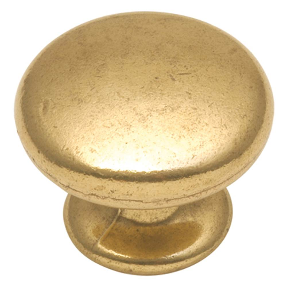 Hickory Hardware  Knobs item P406-LP