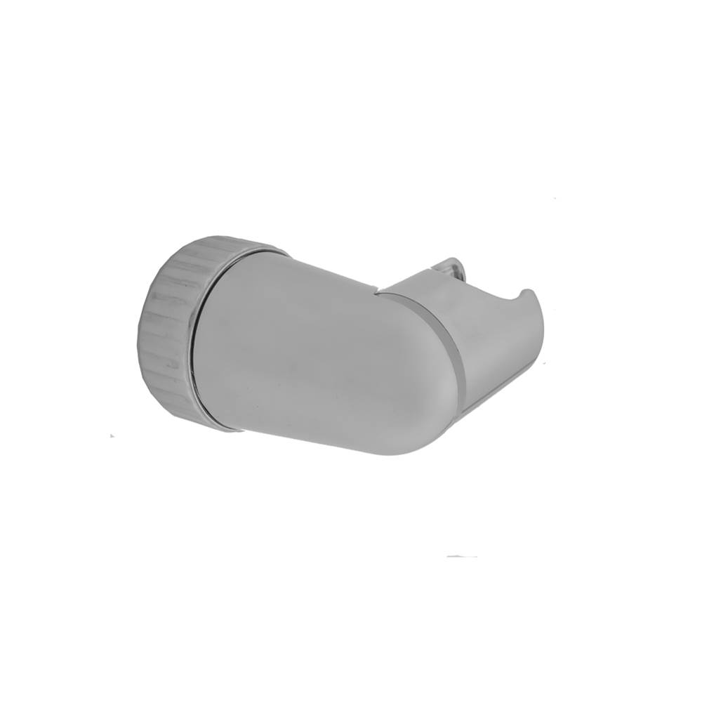 Jaclo Hand Shower Holders Hand Showers item 8052-PCH