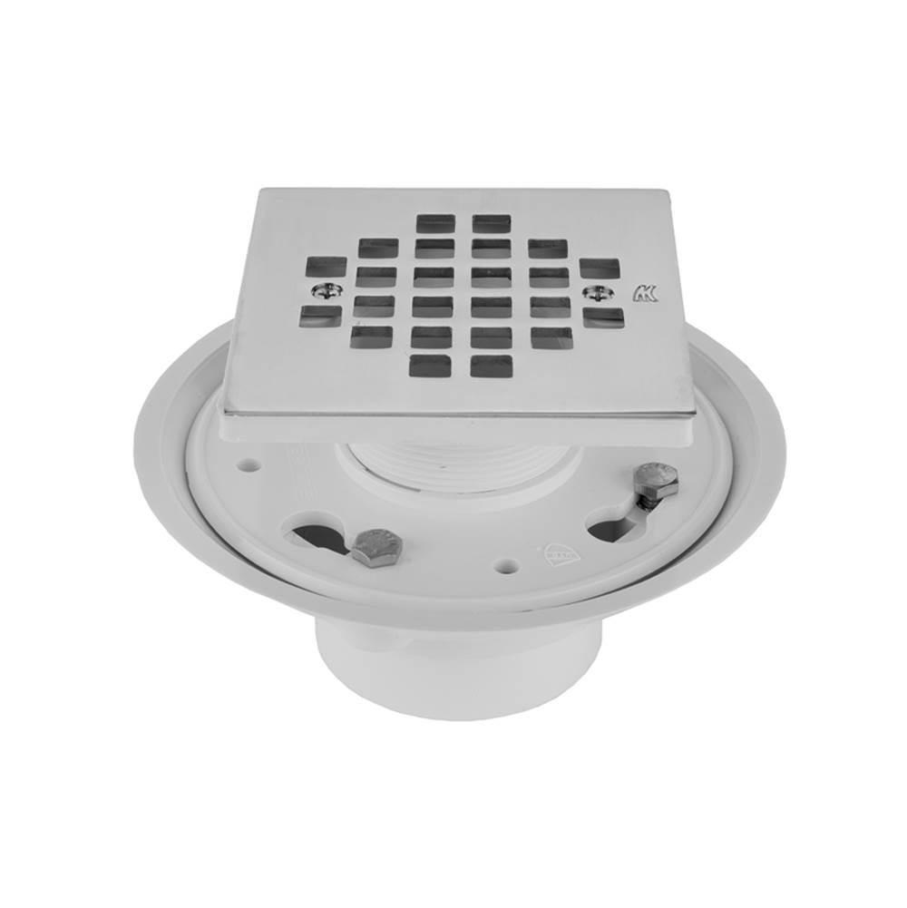 Bathtub Parts | Dallas North Builders Hardware Inc. - Dallas - Frisco