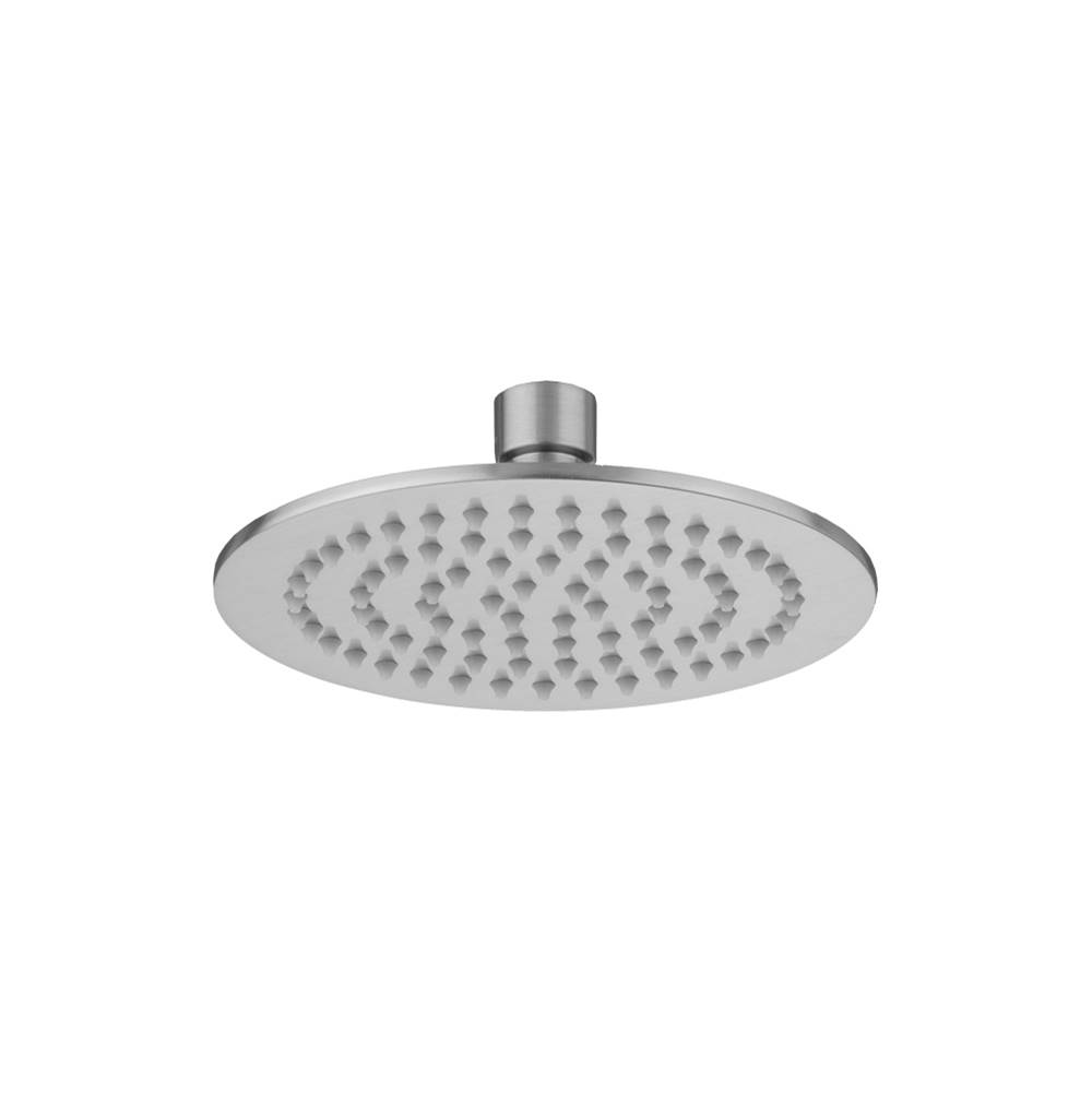 Jaclo Rainshowers Shower Heads item S206-PB