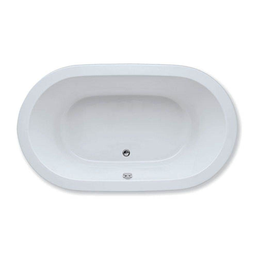 Jason Hydrotherapy Drop In Air Bathtubs item 1186.00.83.40