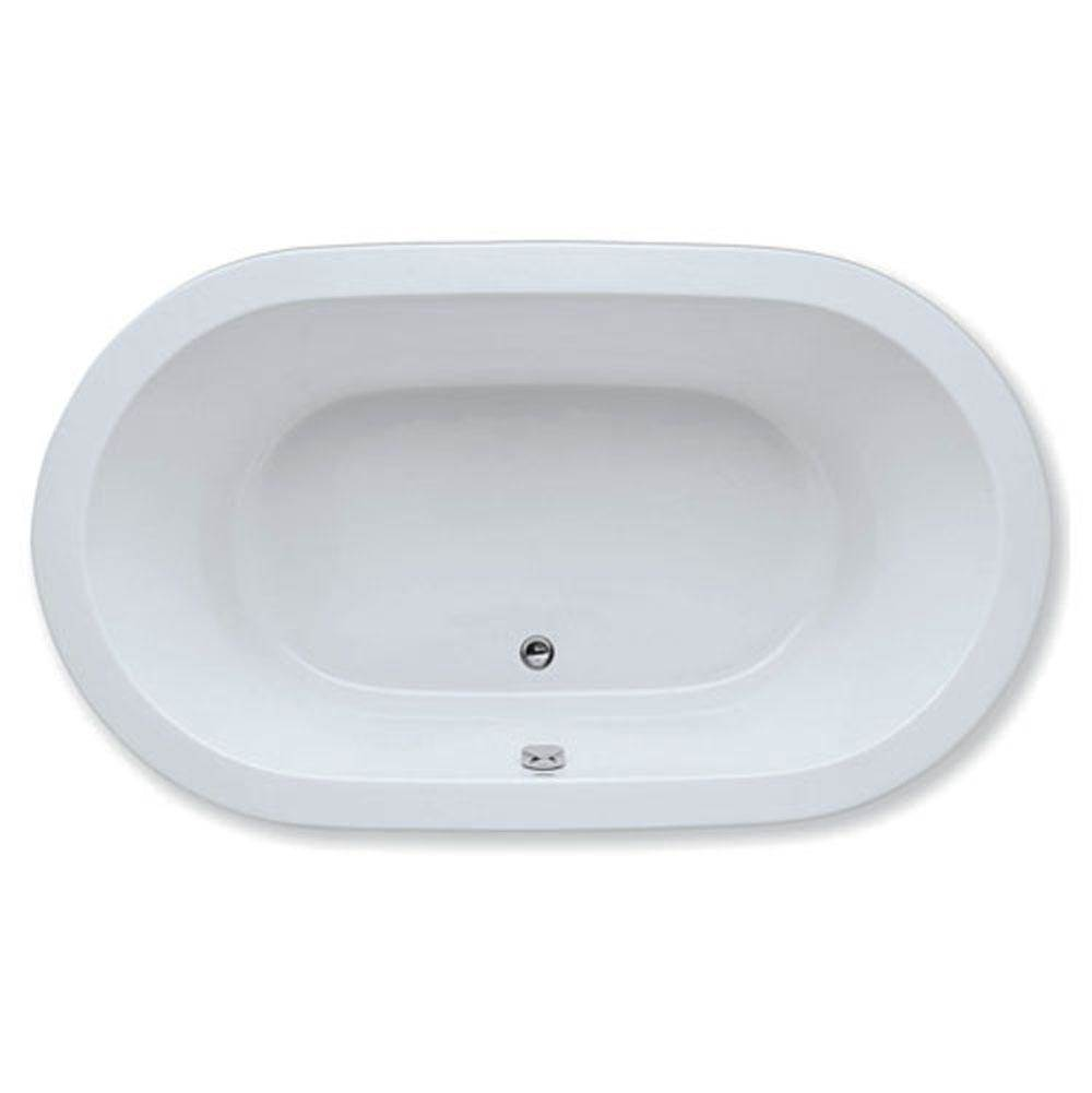 Jason Hydrotherapy Drop In Air Bathtubs item 1163.00.25.40