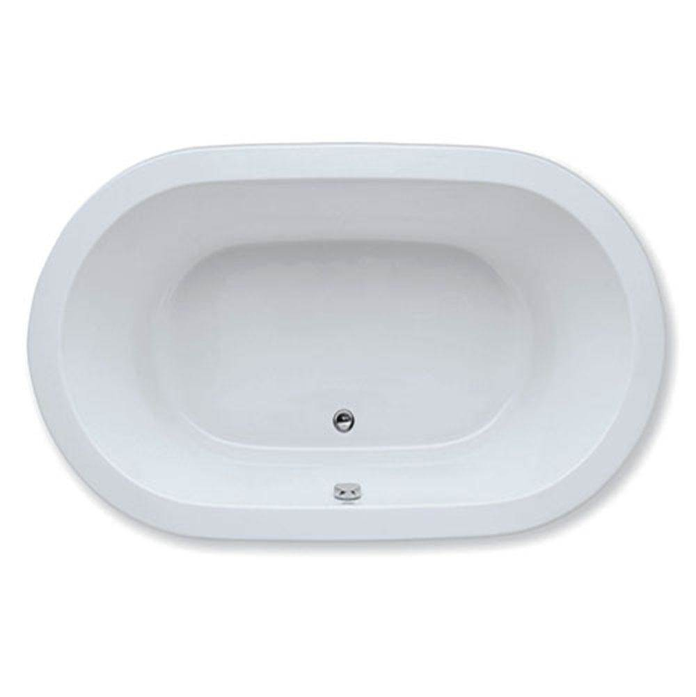 Jason Hydrotherapy Drop In Whirlpool Bathtubs item 1159.00.73.40