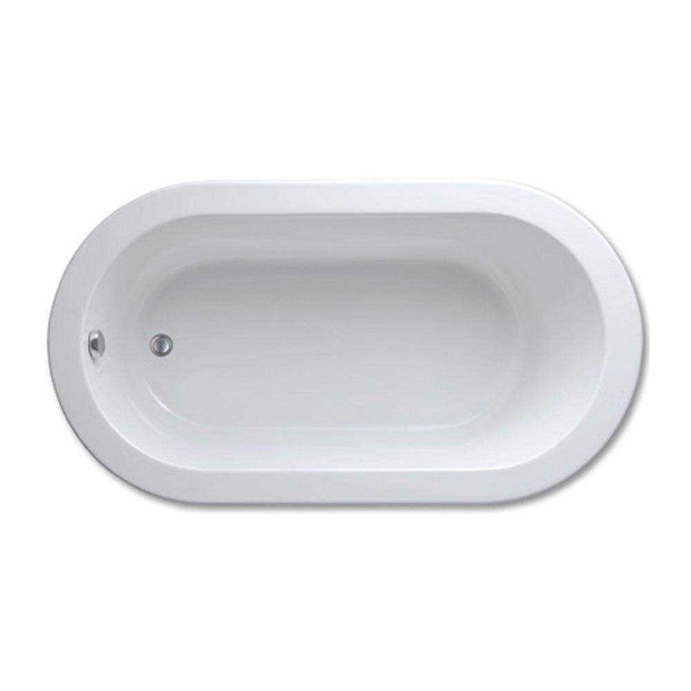 Jason Hydrotherapy Drop In Soaking Tubs item 1185.00.00.01
