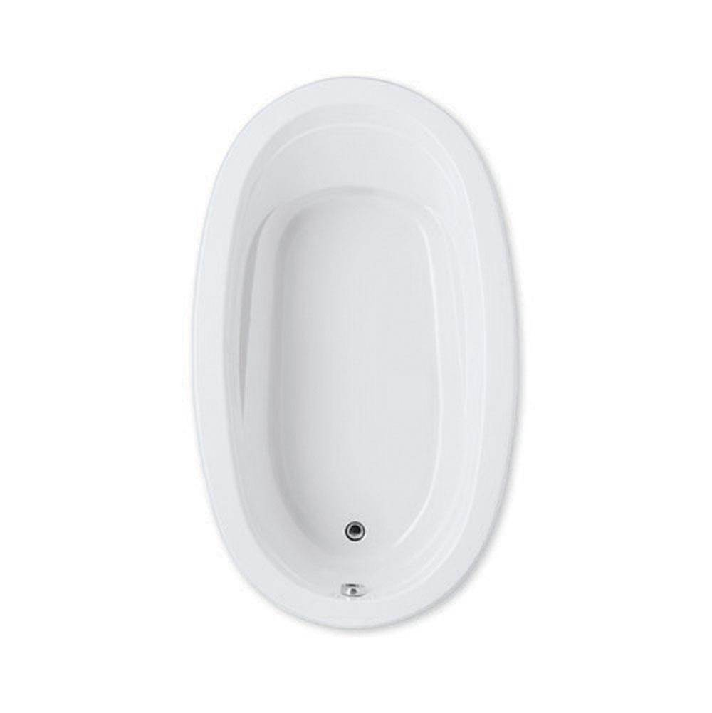 Jason Hydrotherapy Drop In Air Bathtubs item 2170.00.65.40