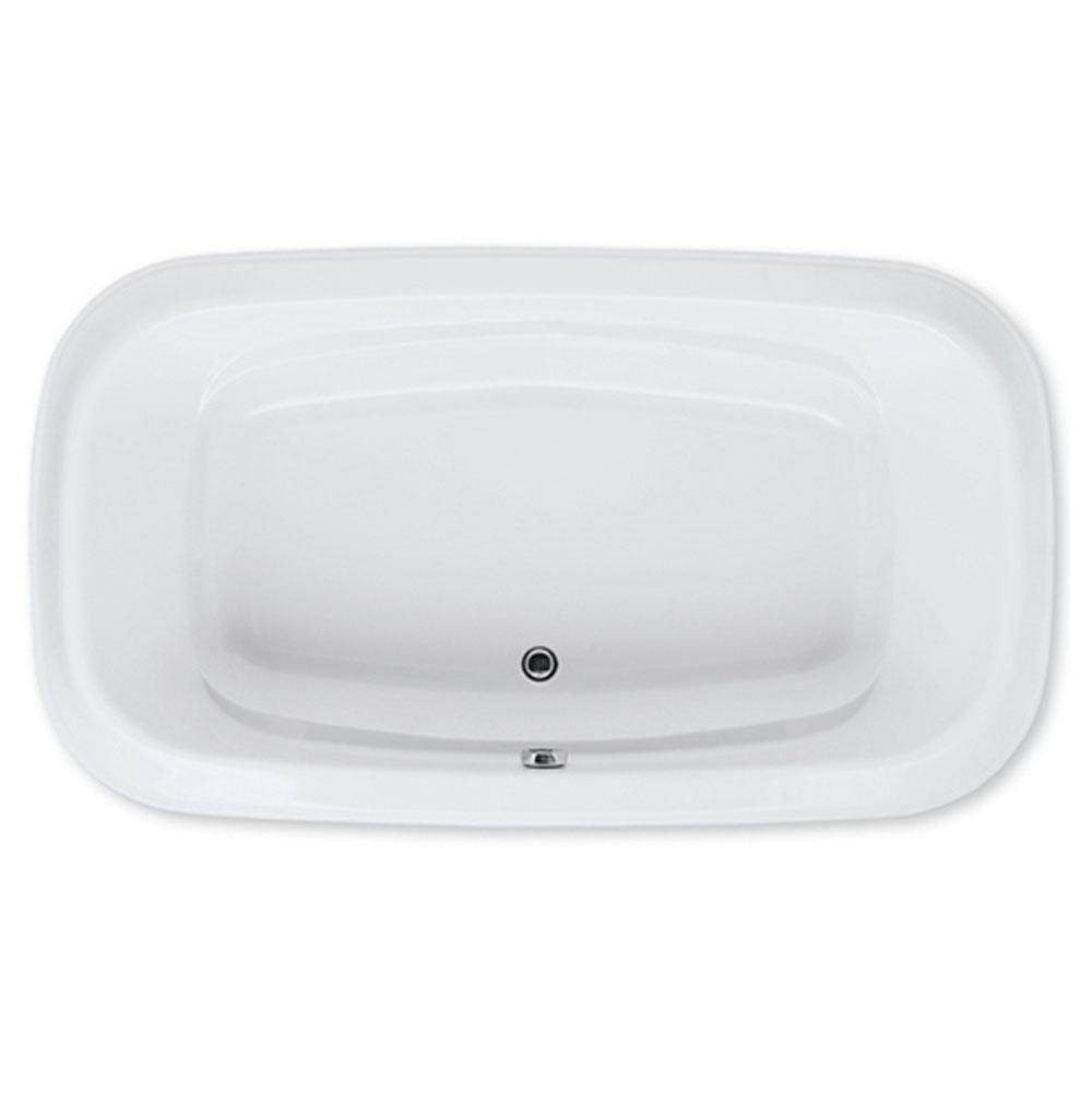 Jason Hydrotherapy Drop In Air Bathtubs item 2169.00.63.40