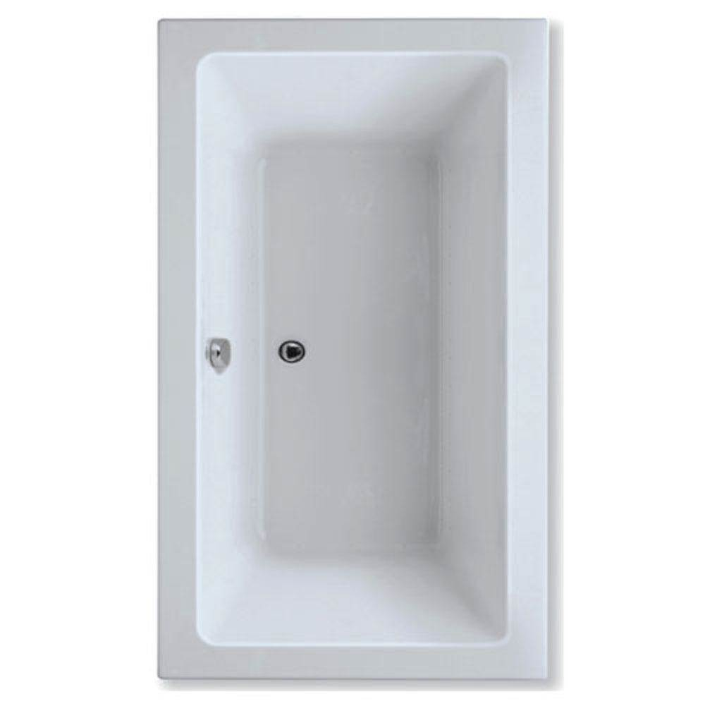 Jason Hydrotherapy Drop In Air Bathtubs item 1164.00.81.40