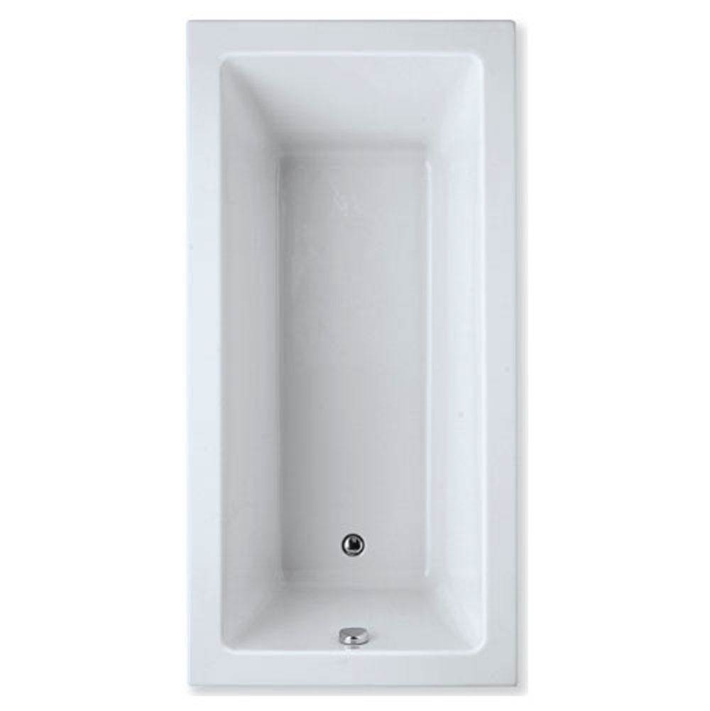 Jason Hydrotherapy Drop In Air Bathtubs item 1160.00.85.40