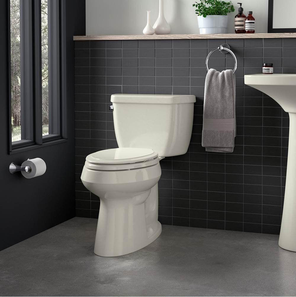 Swell Kohler 3658 4734 96 At Dallas North Builders Hardware Inc Machost Co Dining Chair Design Ideas Machostcouk