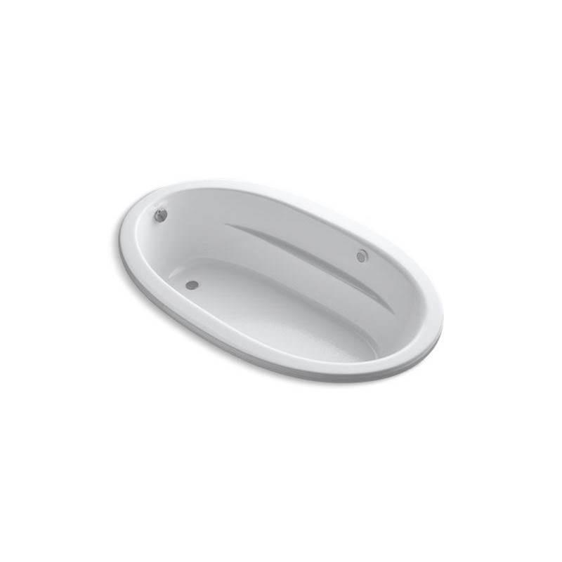 tubs air bathtubs | dallas north builders hardware inc. - dallas