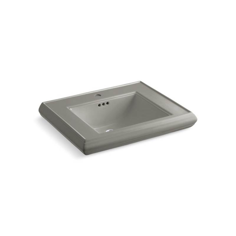 Kohler Vessel Only Pedestal Bathroom Sinks item 2259-1-K4