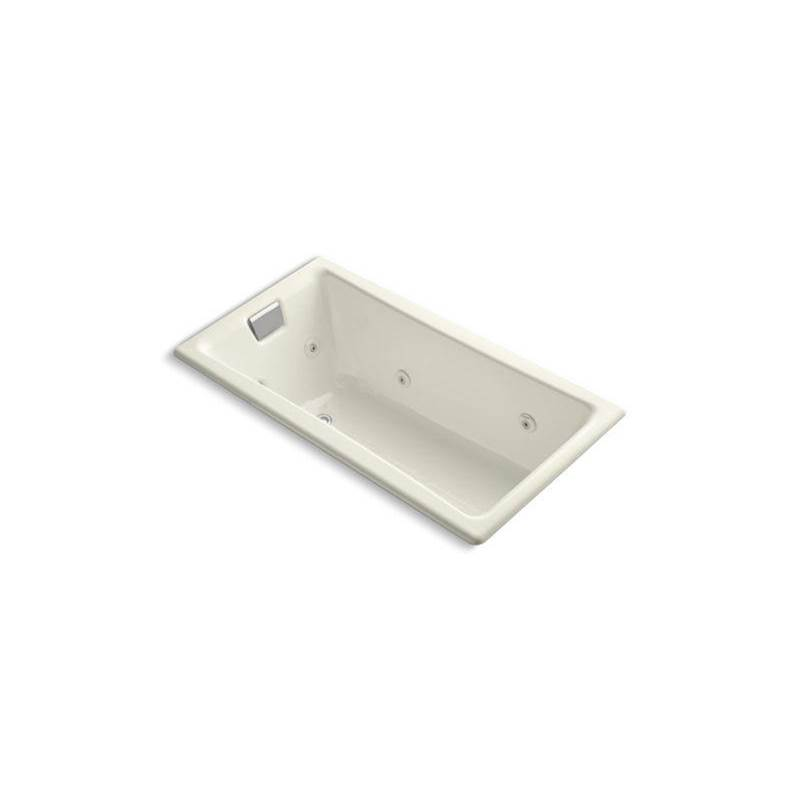 Kohler Drop In Whirlpool Bathtubs item 852-H2-96