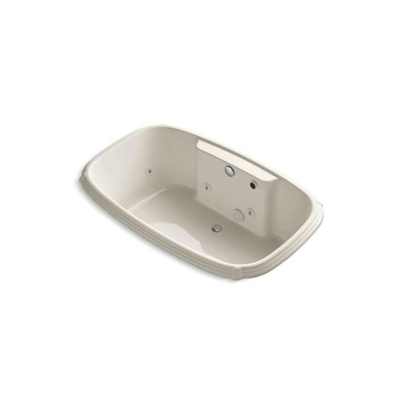 Kohler Tubs Whirlpool Bathtubs | Dallas North Builders Hardware Inc ...
