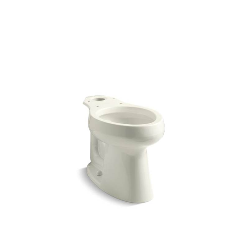 Kohler Floor Mount Bowl Only item 4199-96