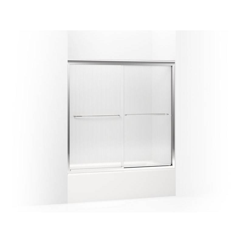 Kohler Bypass Shower Doors item 702200-G54-SHP